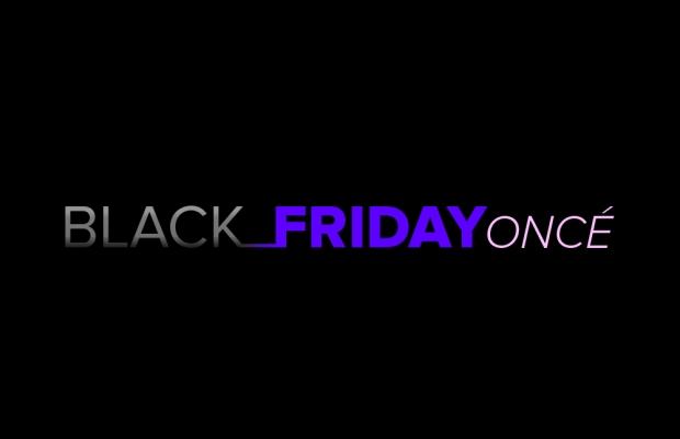 'Black FridayOncé', dia de produtos da Beyoncé com descontos (Foto: Arte Beyoncé on Top)