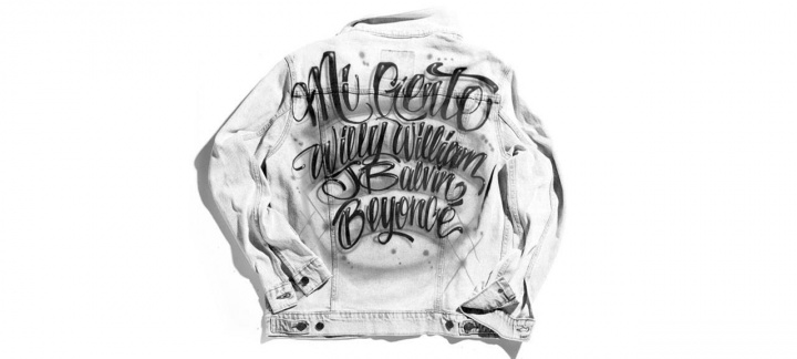 Mi Gente (remix) ft Beyoncé (Foto: Beyoncé)